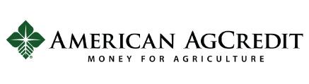 american-ag-credit