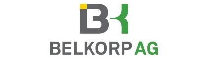 belkorp-ag-banner