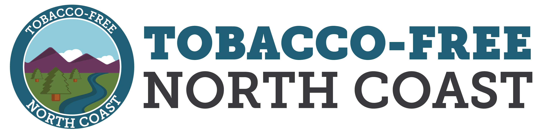 TobaccoFreeNorthCoast-Logo-Horizontal-FULLCOLOR
